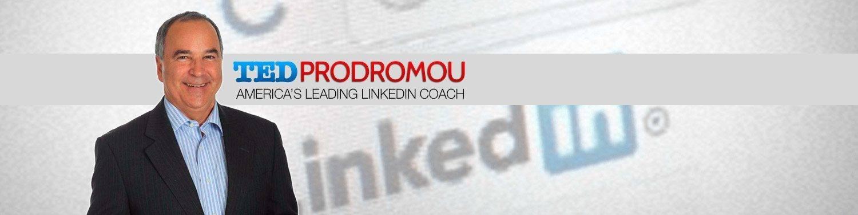Ted-Prodromou-header-2015-1A