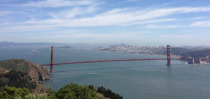 golden-gate-2