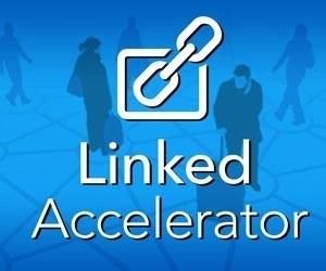 LinkedAccelerator_300x250_1A