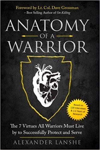 Anatomy Books